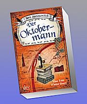 Der Oktobermann