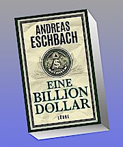 Eine Billion Dollar