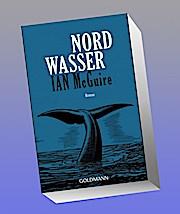 Nordwasser: Roman