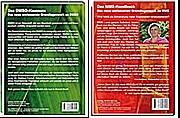 Im Set: Das DMSO-Handbuch + Das MMS-Handbuch