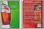 Im Set: Das CDL-Handbuch + Das MMS-Handbuch
