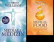 Medical Food & Mediale Medizin - im Set
