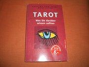 Tarot : (was Sie darüber wissen sollten)