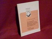 Thymostimulin: Möglichkeiten bei der Behandlung sekundärer Immundefizienzen