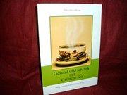 Gesund und schlank mit grünem Tee