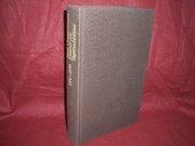 Einmal nur : Tagebuchblätter  1951-1970