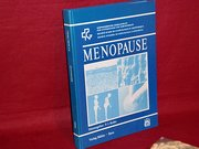 Menopause : 78 Tabellen