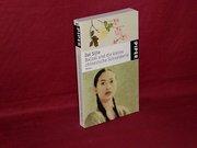 Balzac und die kleine chinesische Schneiderin : Roman