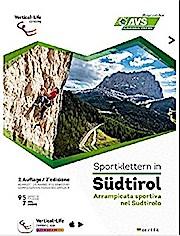 Sportklettern in Südtirol