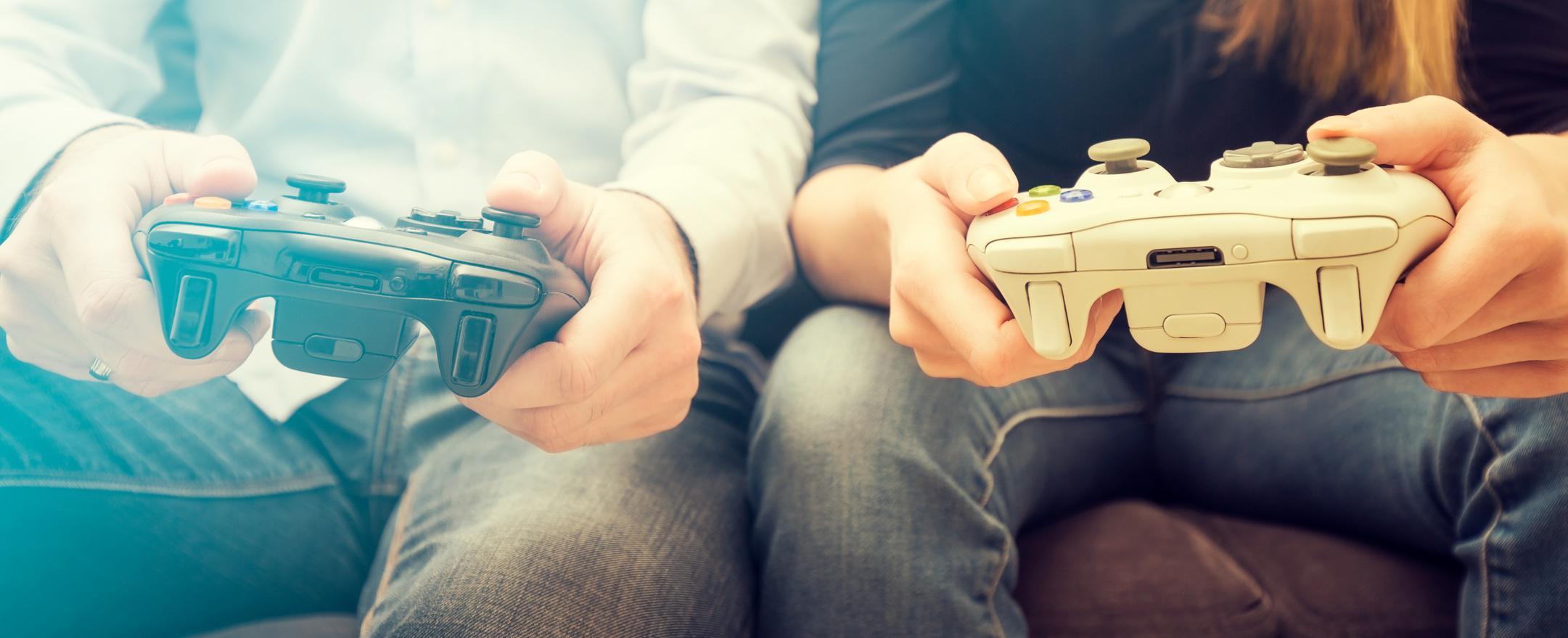 Software,Games kaufen im mimpf2000 Online-Shop